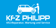 kfz-philipp.at